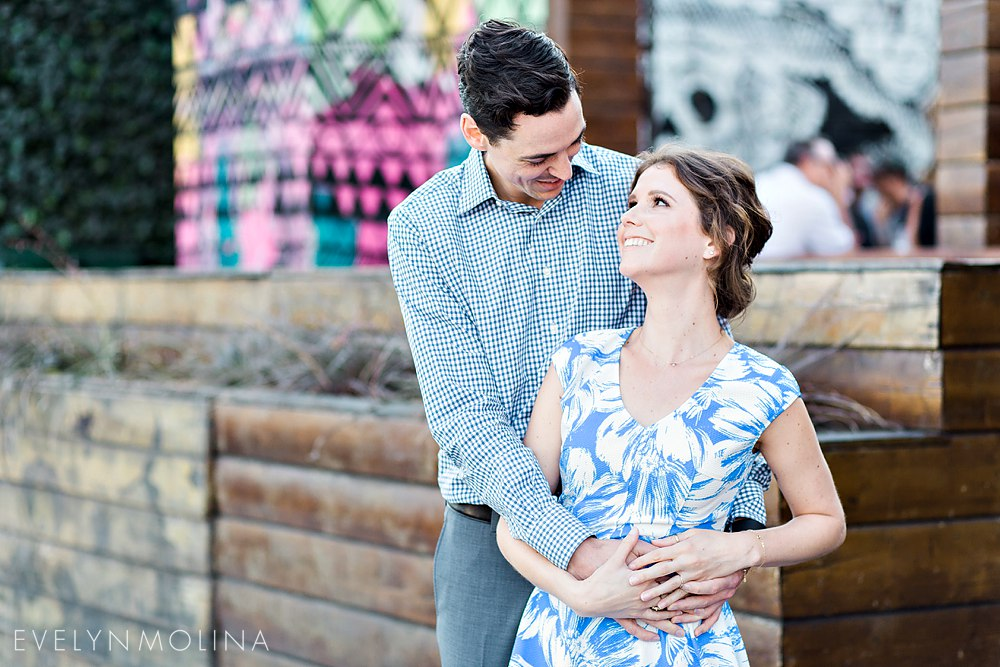Little Italy San Diego Engagement Session_014.jpg