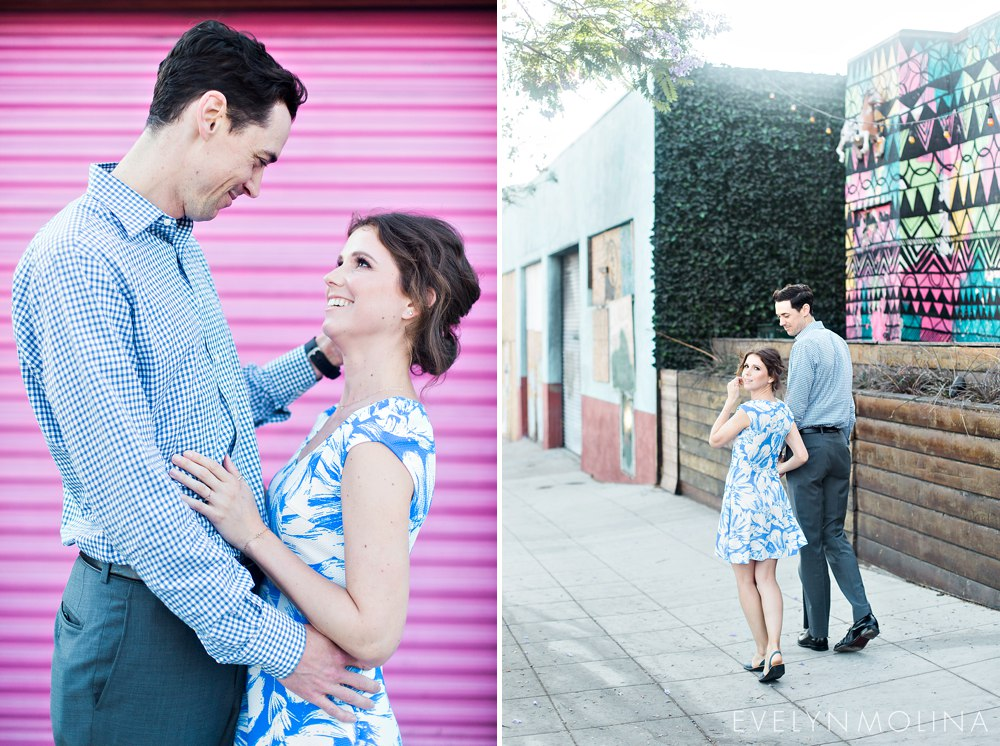Little Italy San Diego Engagement Session_016.jpg