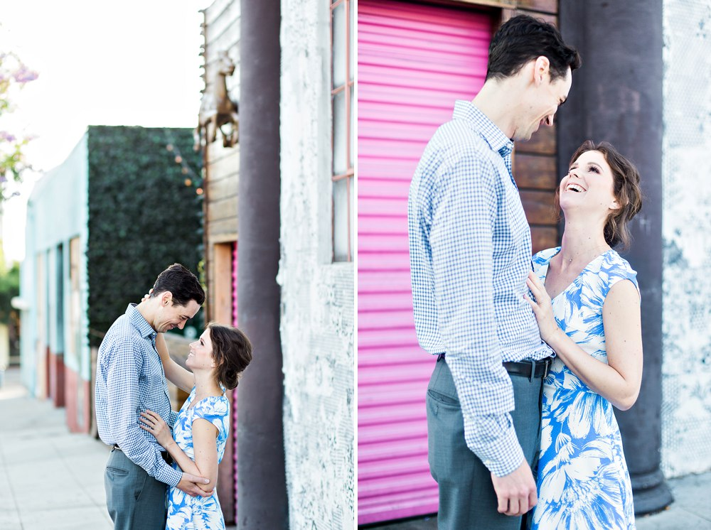 Little Italy San Diego Engagement Session_017.jpg