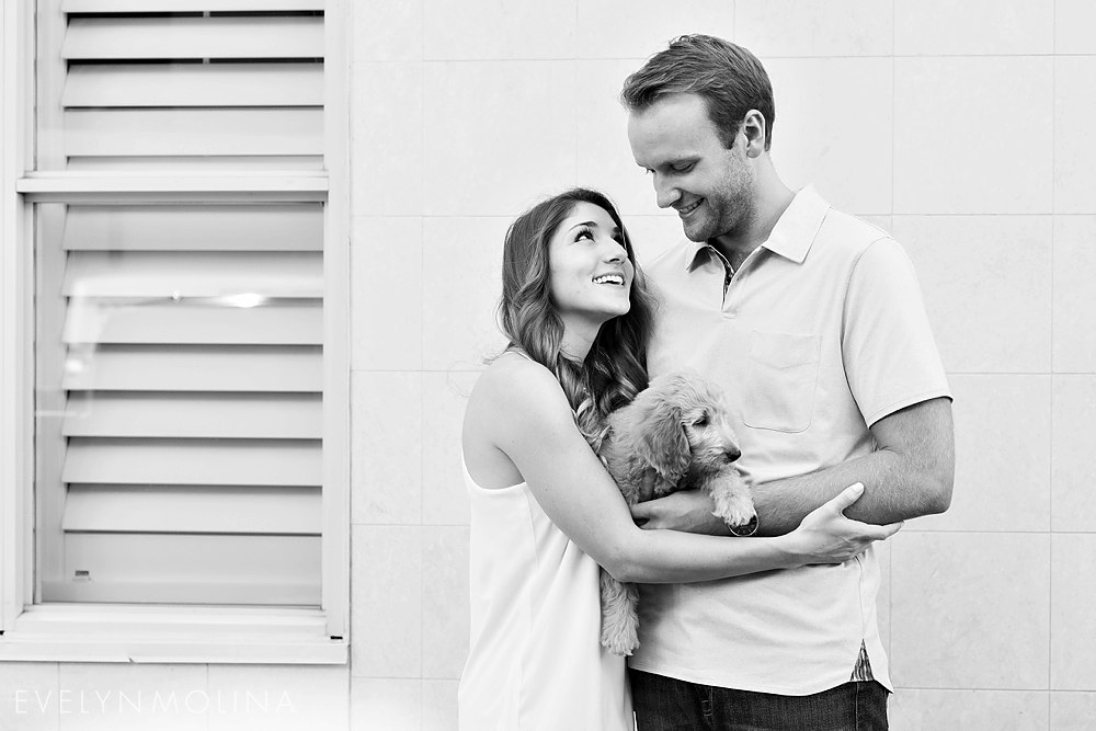 Downtown San Diego Engagement Session - Matt and Mia_012.jpg