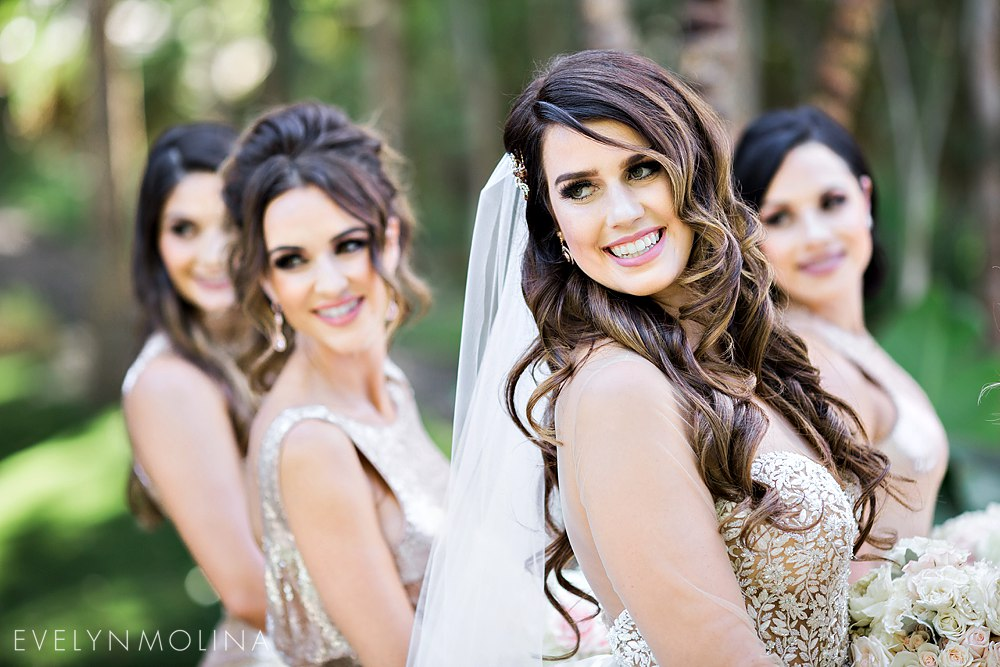 Paradise Falls Summer Wedding - Samantha and Cliff_014.jpg