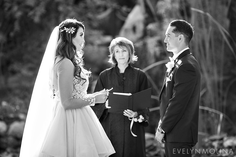 Paradise Falls Summer Wedding - Samantha and Cliff_051.jpg