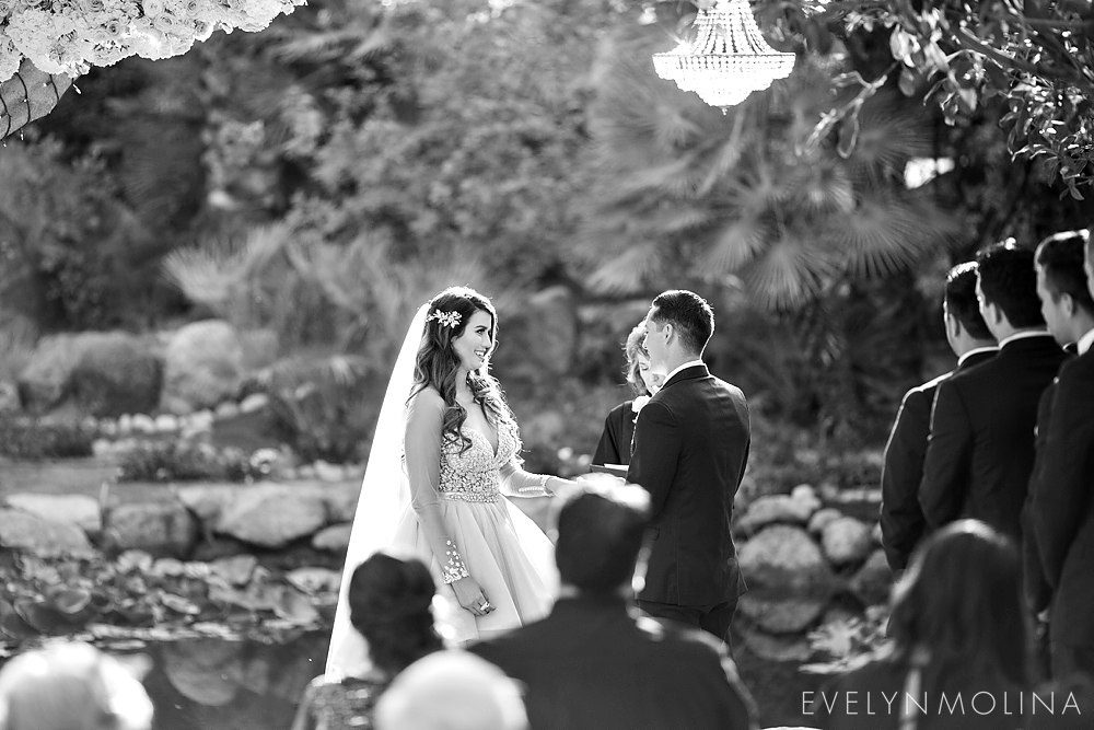 Paradise Falls Summer Wedding - Samantha and Cliff_053.jpg