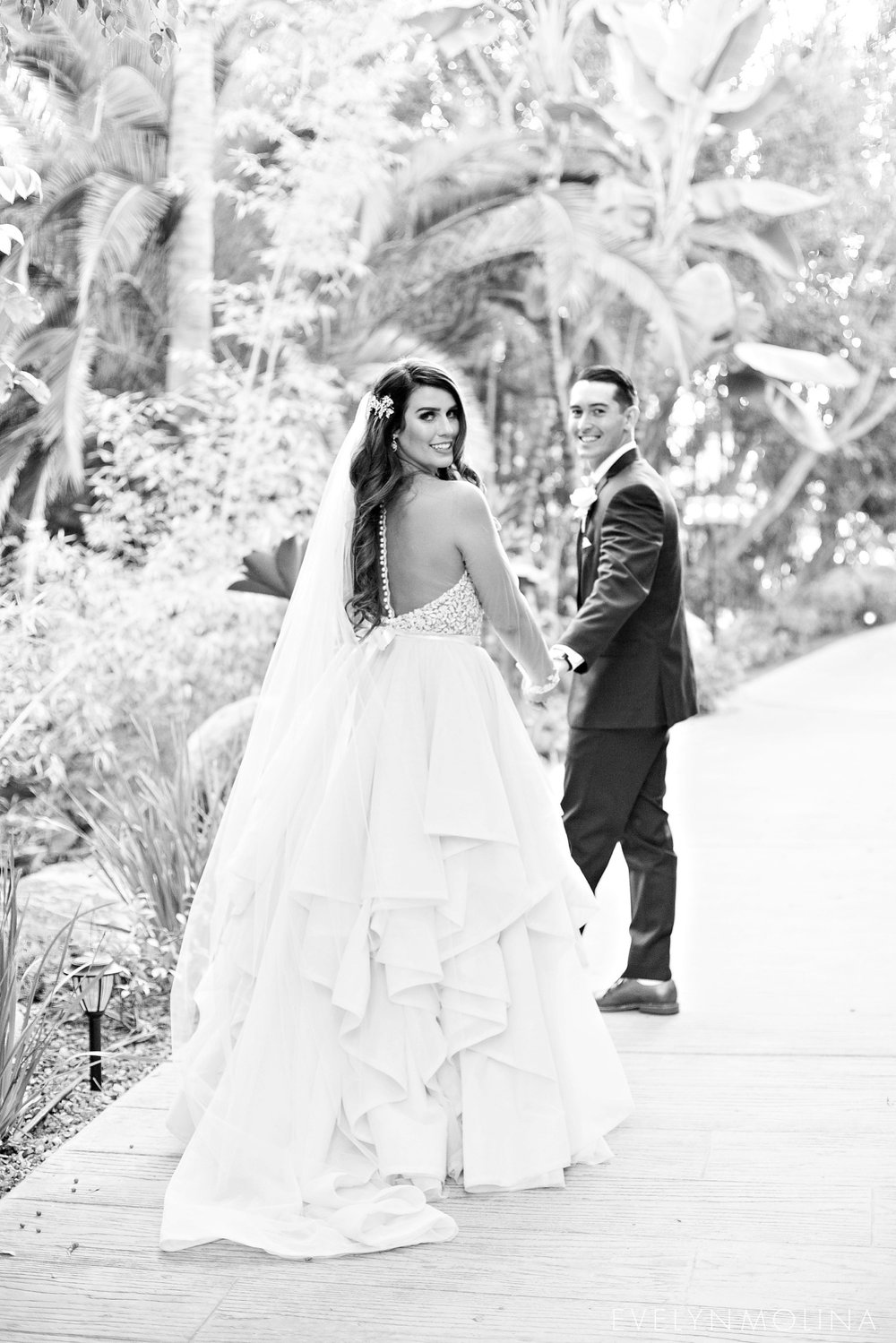 Paradise Falls Summer Wedding - Samantha and Cliff_060.jpg