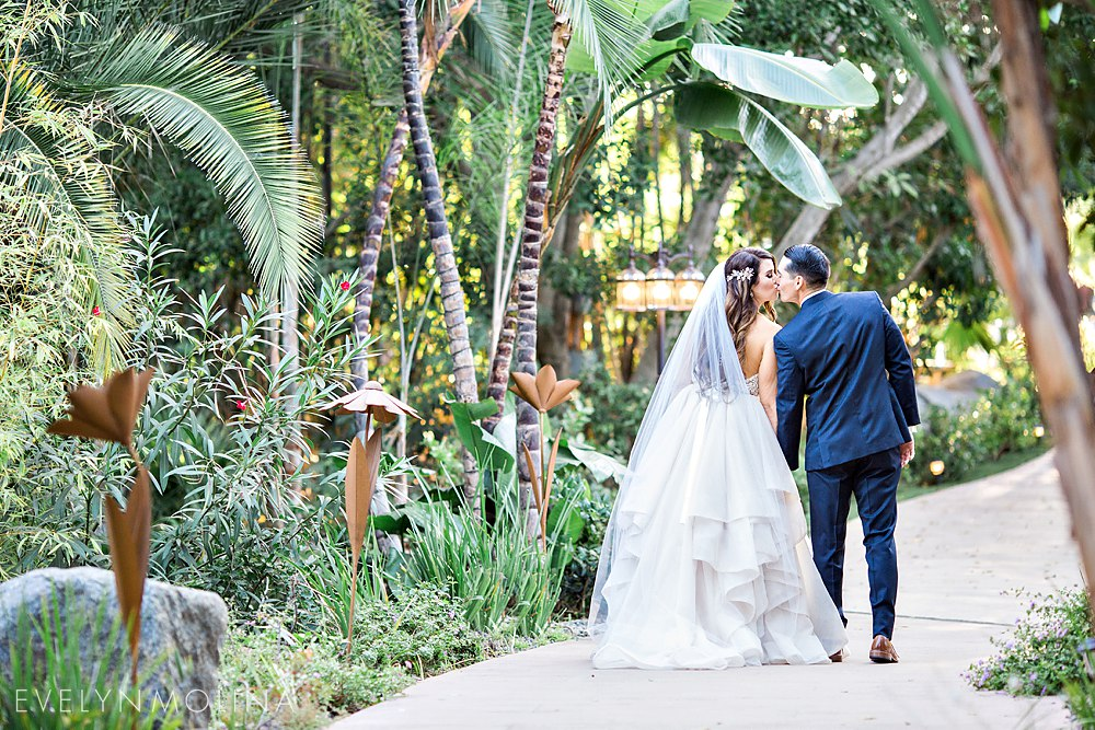 Paradise Falls Summer Wedding - Samantha and Cliff_069.jpg