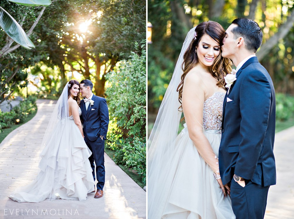 Paradise Falls Summer Wedding - Samantha and Cliff_080.jpg