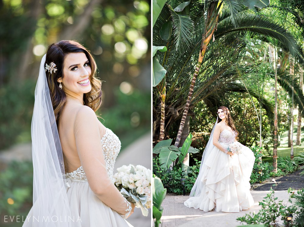 Paradise Falls Summer Wedding - Samantha and Cliff_0143.jpg