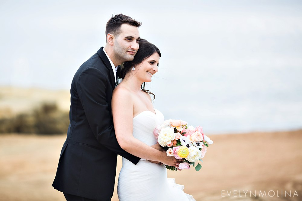 Tom Ham's Lighthouse Wedding - Carly and Alex_083.jpg