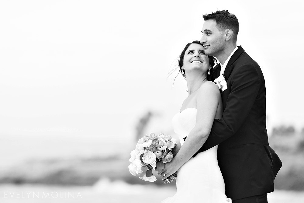 Tom Ham's Lighthouse Wedding - Carly and Alex_090.jpg