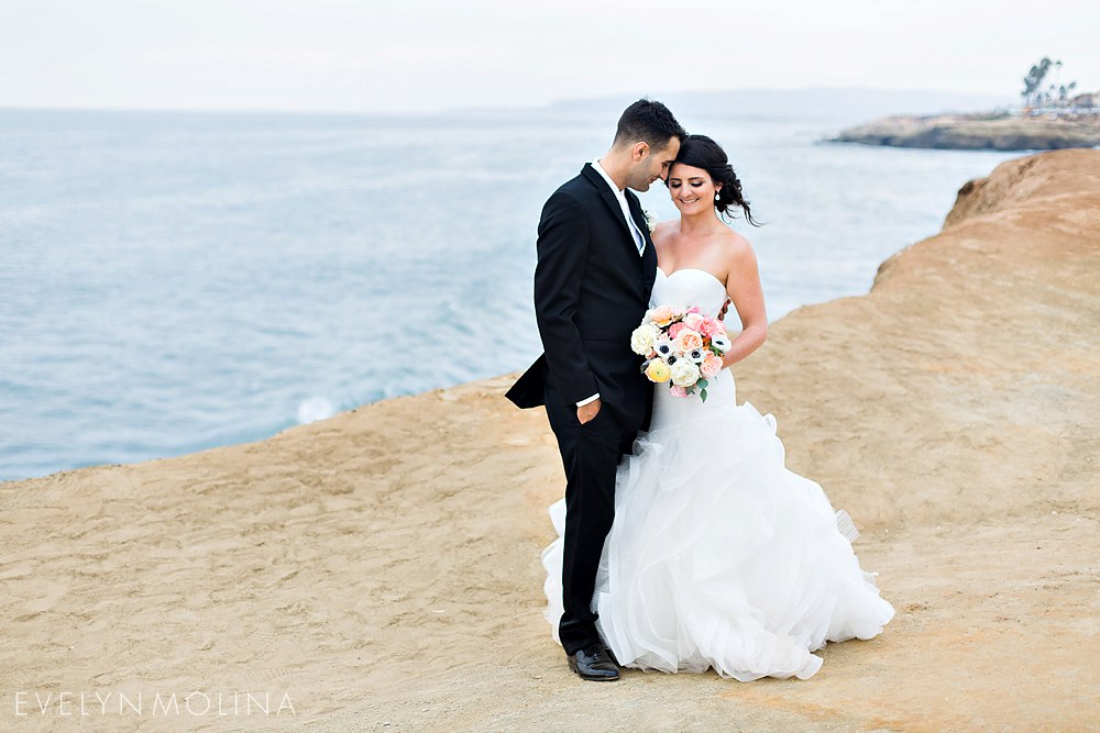 Tom Ham's Lighthouse Wedding - Carly and Alex_100.jpg