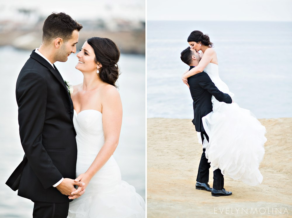 Tom Ham's Lighthouse Wedding - Carly and Alex_104.jpg