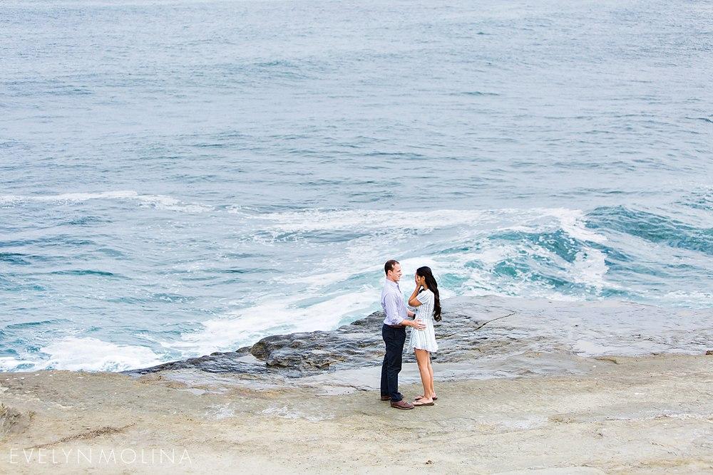 La Jolla Proposal - Noor and Joe_0004.jpg