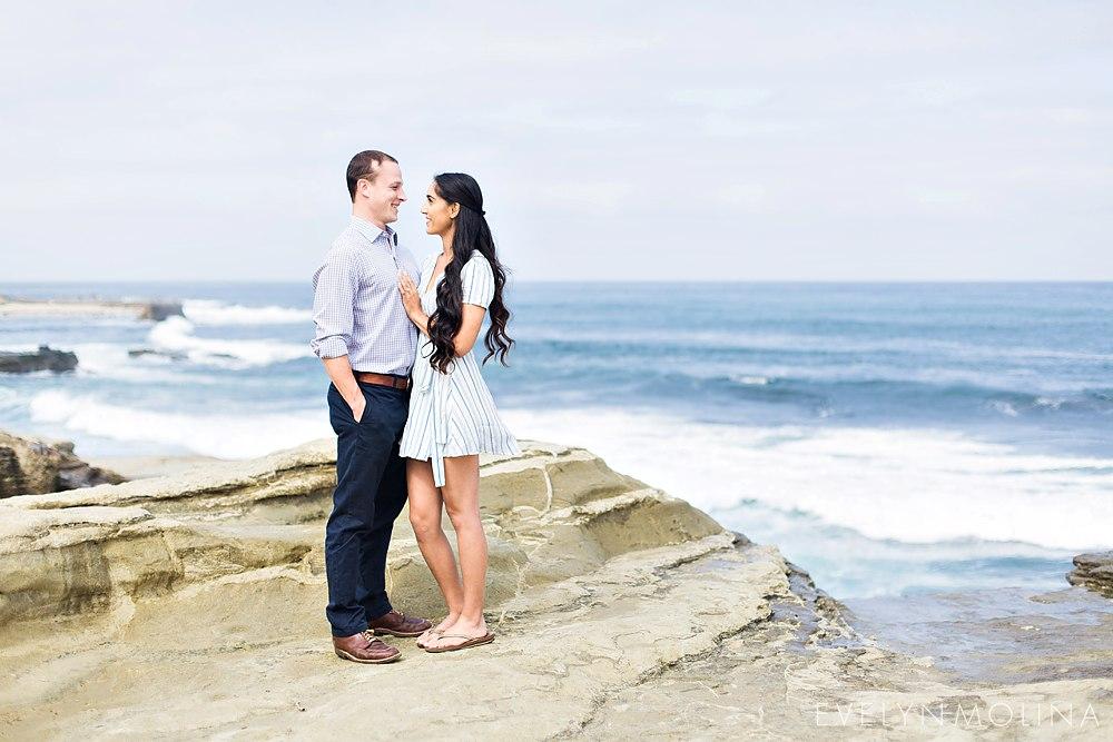 La Jolla Proposal - Noor and Joe_0013.jpg