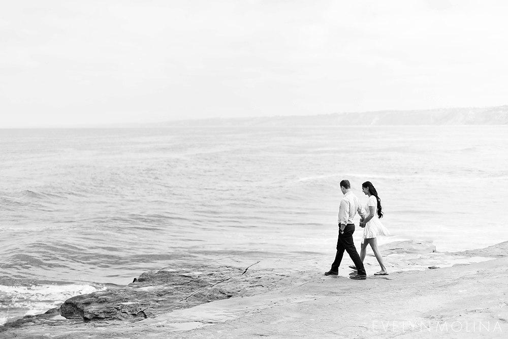 La Jolla Proposal - Noor and Joe_0014.jpg