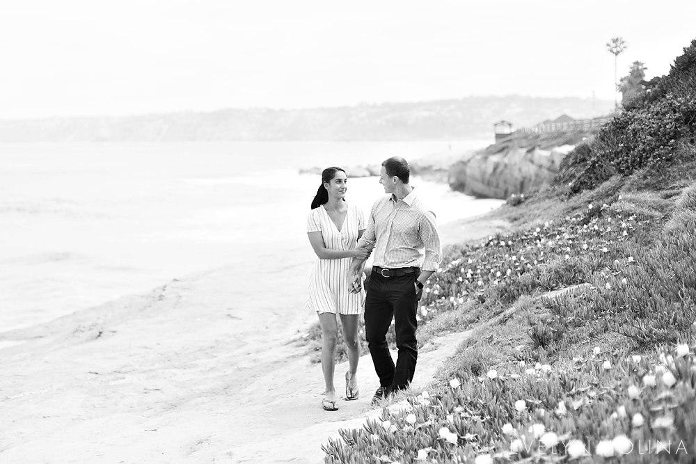 La Jolla Proposal - Noor and Joe_0015.jpg