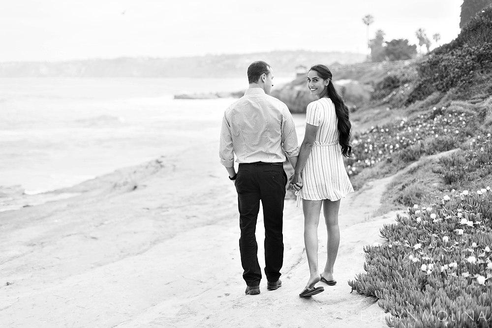 La Jolla Proposal - Noor and Joe_0016.jpg
