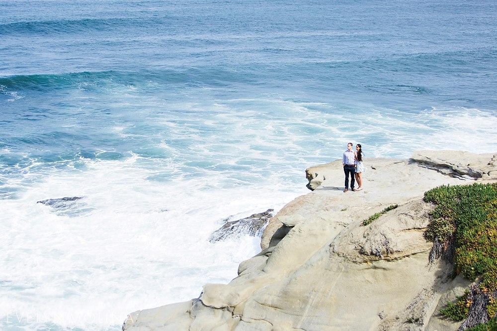 La Jolla Proposal - Noor and Joe_0028.jpg