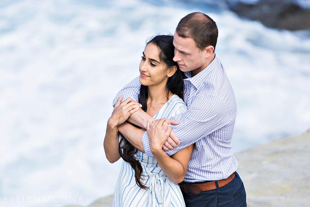 La Jolla Proposal - Noor and Joe_0032.jpg