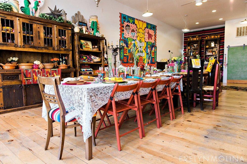 Artelexia Frida Khalo Dinner_001.jpg