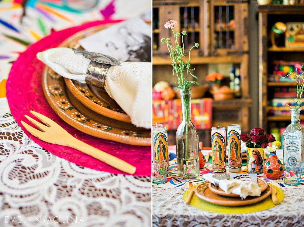Artelexia Frida Khalo Dinner_006.jpg