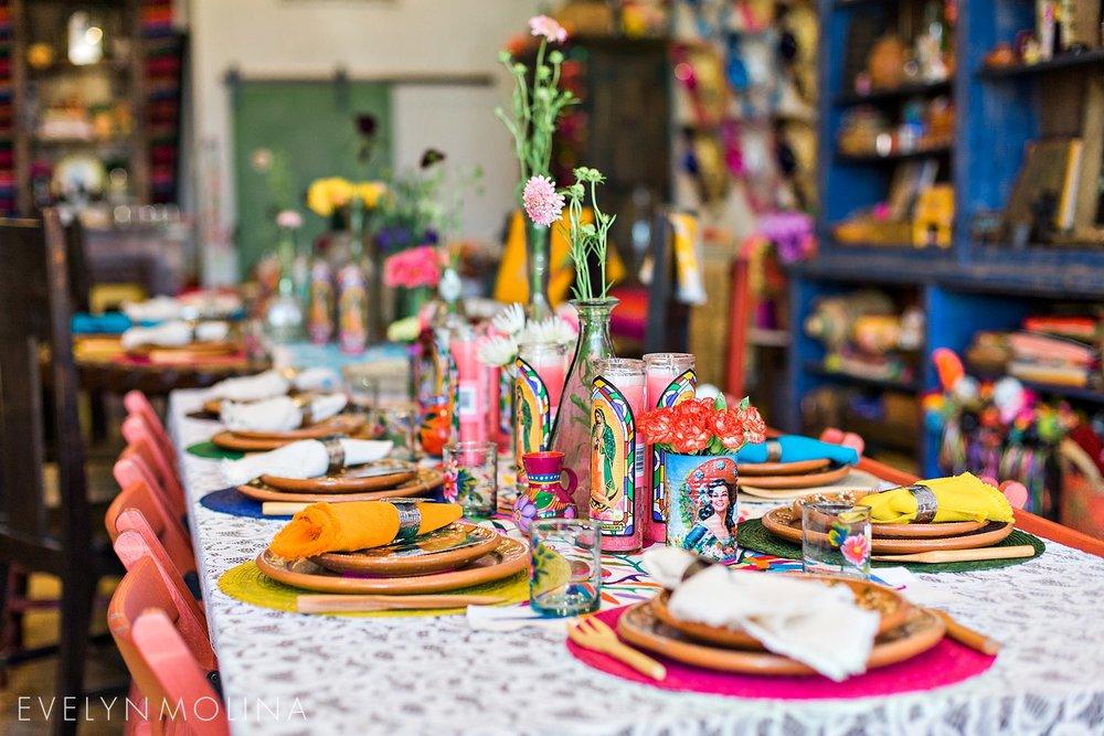 Artelexia Frida Khalo Dinner_007.jpg