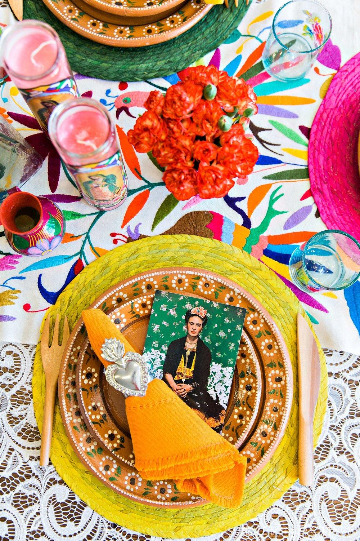Artelexia Frida Khalo Dinner_009.jpg