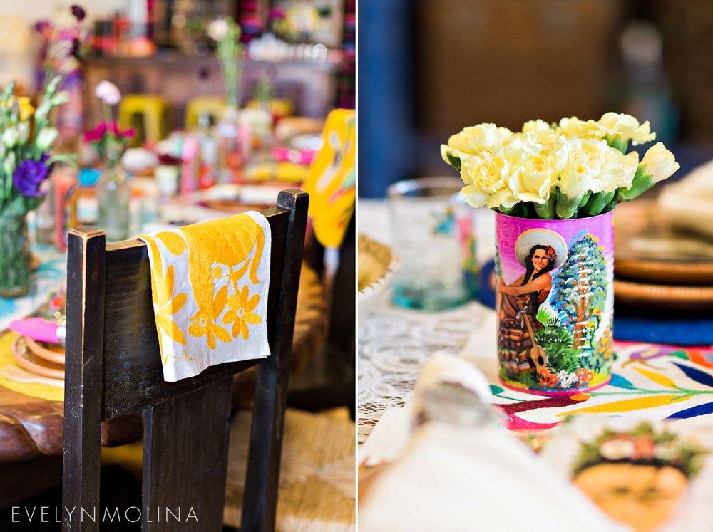 Artelexia Frida Khalo Dinner_011.jpg