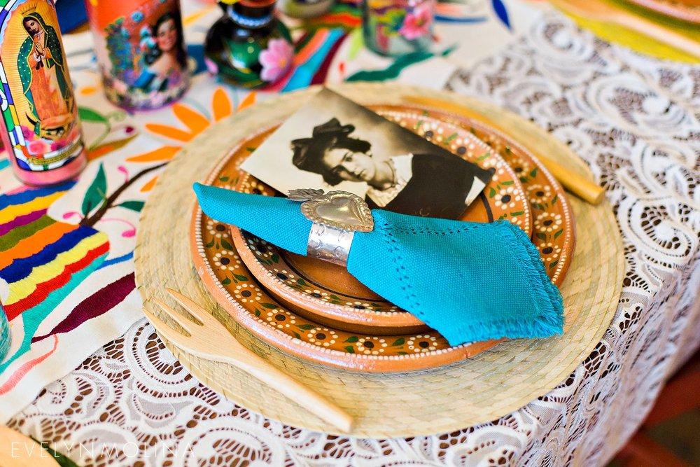 Artelexia Frida Khalo Dinner_012.jpg