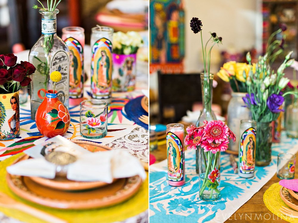 Artelexia Frida Khalo Dinner_015.jpg