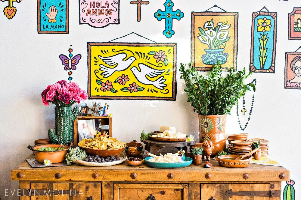 Artelexia Frida Khalo Dinner_026.jpg