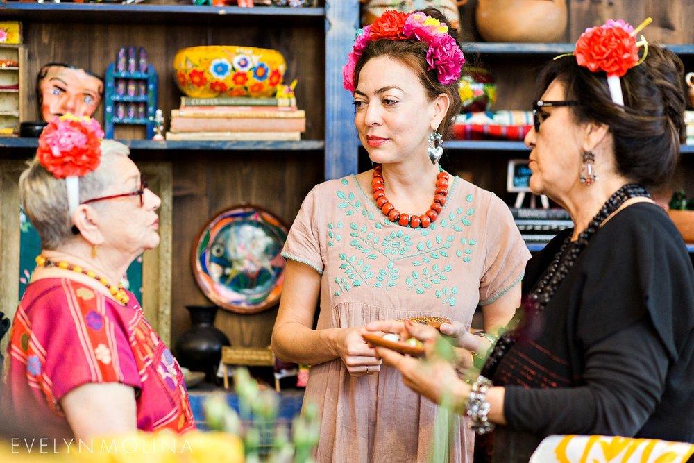 Artelexia Frida Khalo Dinner_031.jpg