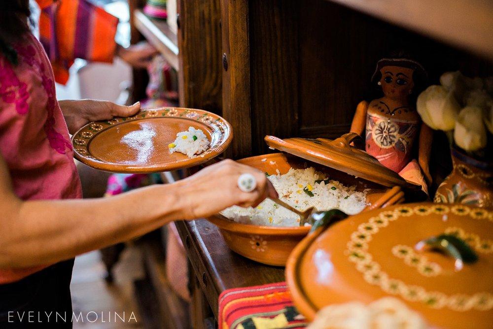 Artelexia Frida Khalo Dinner_035.jpg