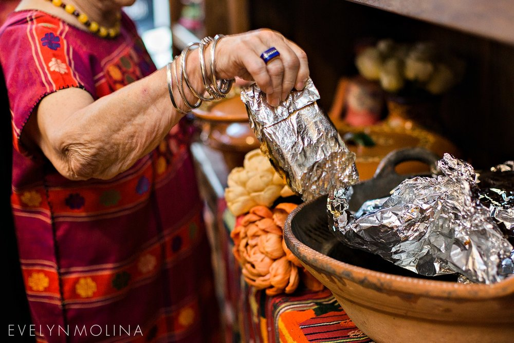 Artelexia Frida Khalo Dinner_036.jpg