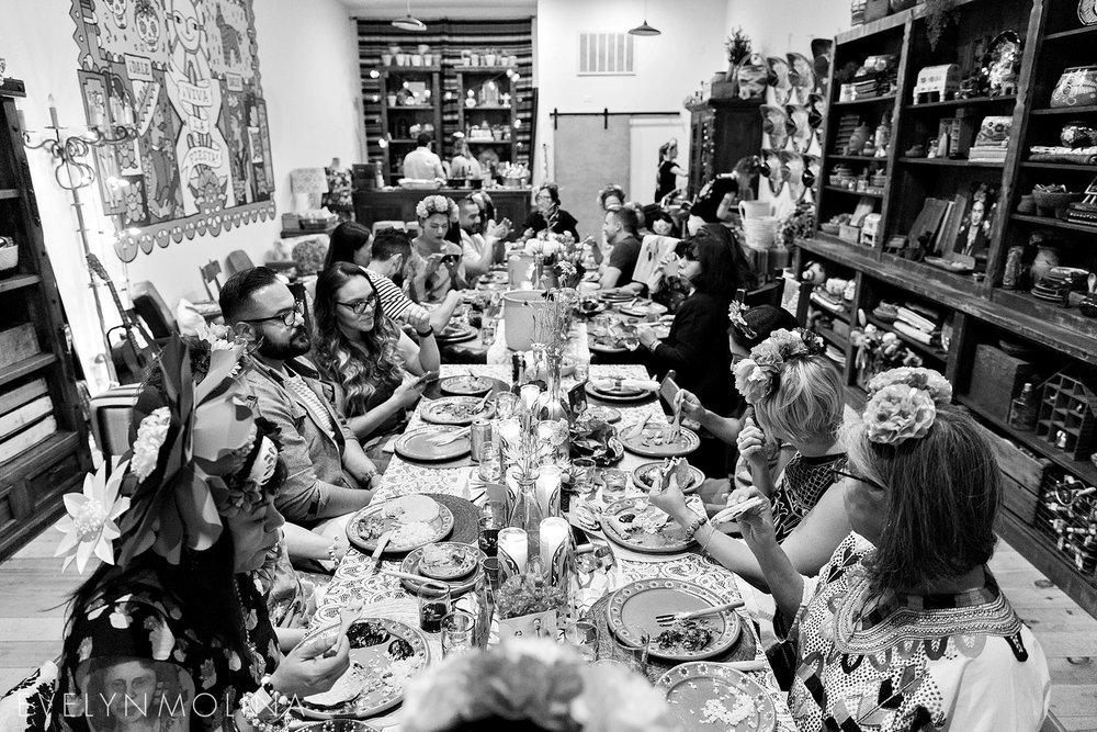 Artelexia Frida Khalo Dinner_037.jpg