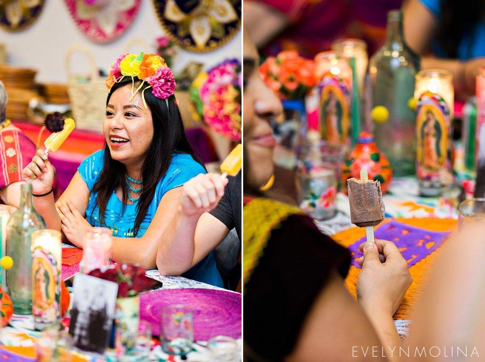 Artelexia Frida Khalo Dinner_044.jpg