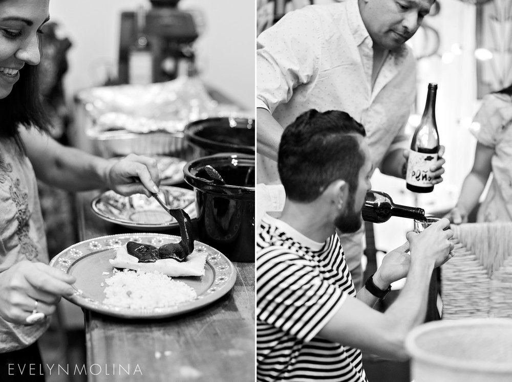Artelexia Frida Khalo Dinner_0057.jpg