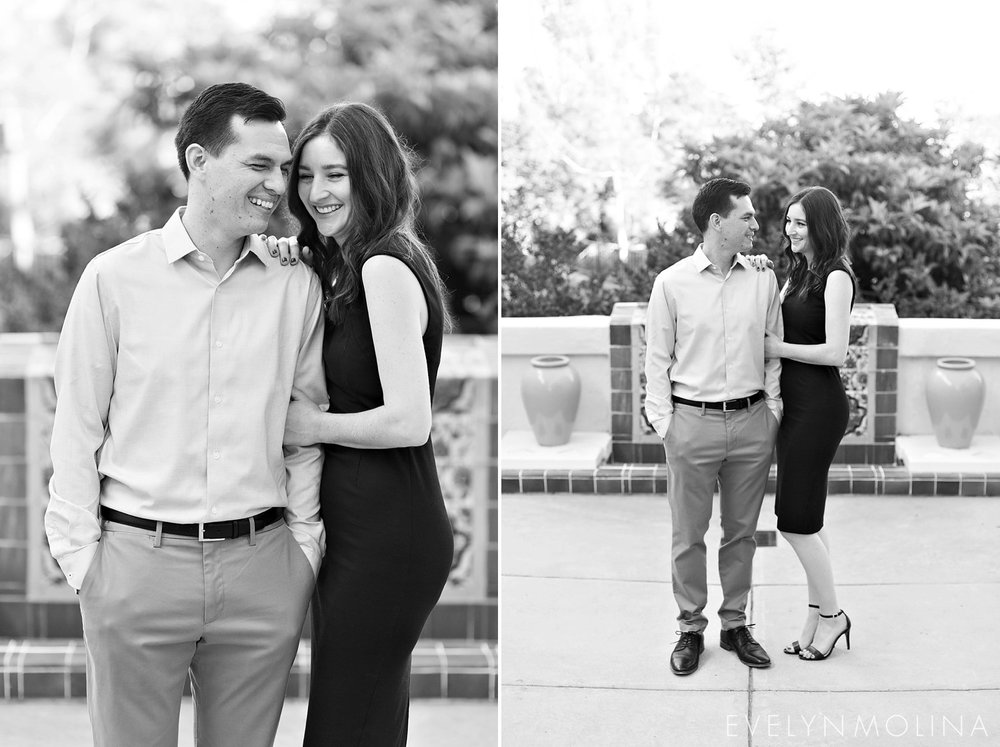 Balboa Park Engagement Session - Kristen and Justin_0005.jpg
