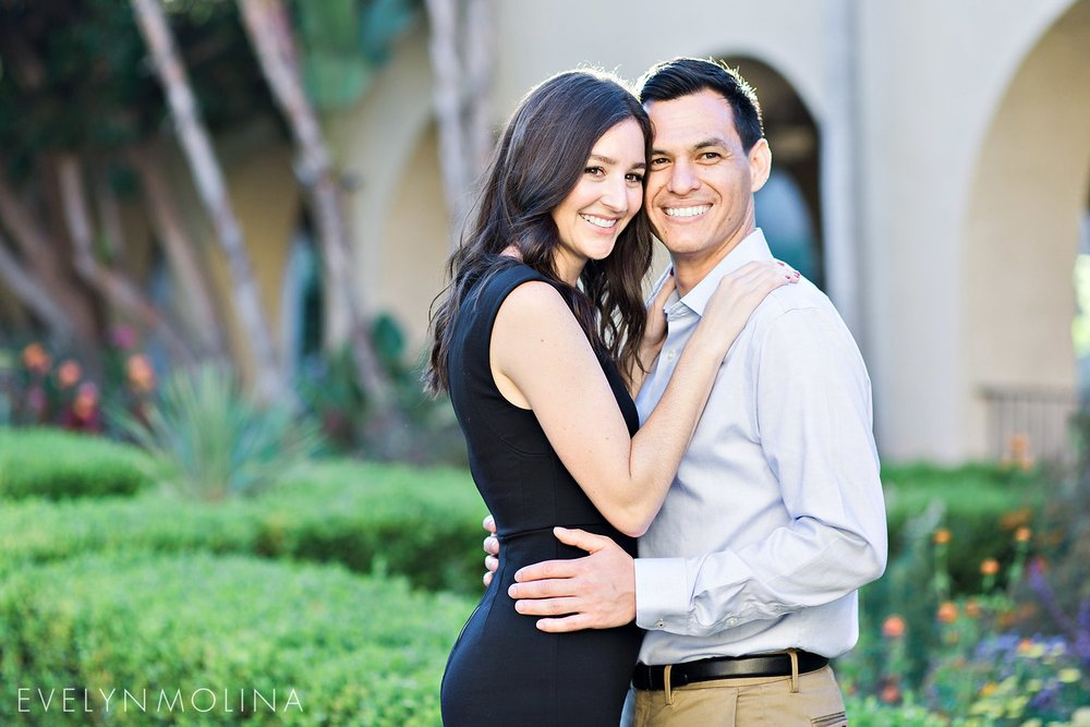 Balboa Park Engagement Session - Kristen and Justin_0008.jpg