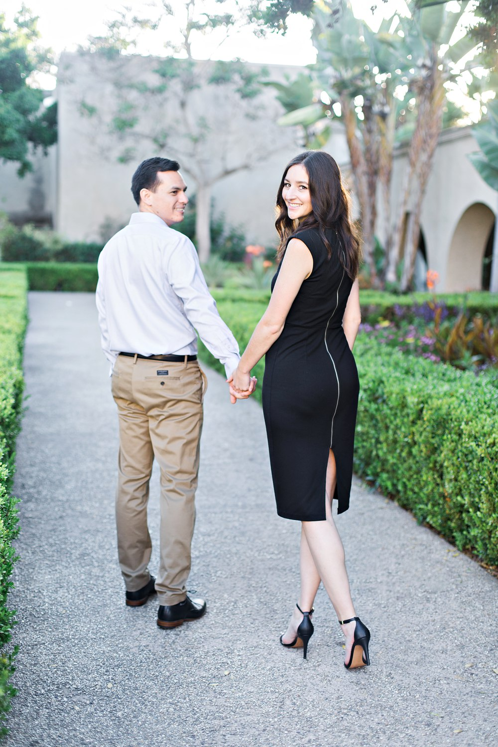 Balboa Park Engagement Session - Kristen and Justin_0014.jpg
