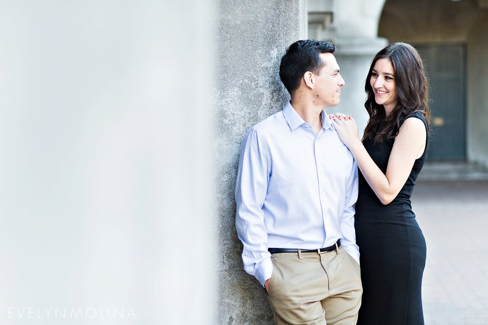 Balboa Park Engagement Session - Kristen and Justin_0017.jpg