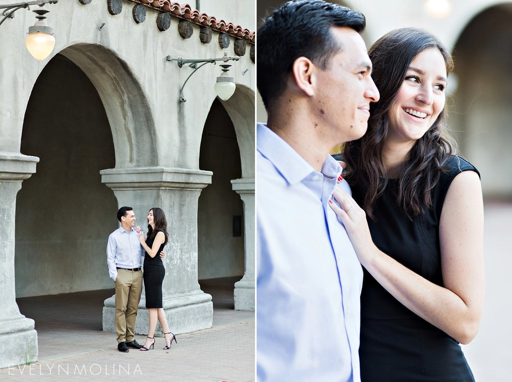 Balboa Park Engagement Session - Kristen and Justin_0020.jpg