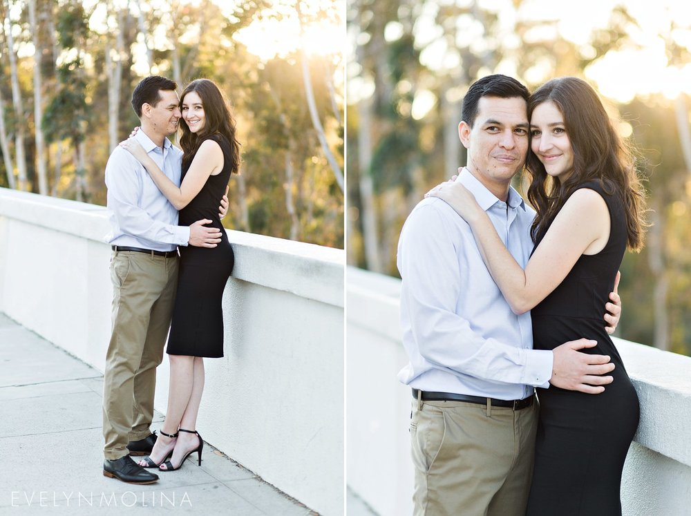 Balboa Park Engagement Session - Kristen and Justin_0024.jpg