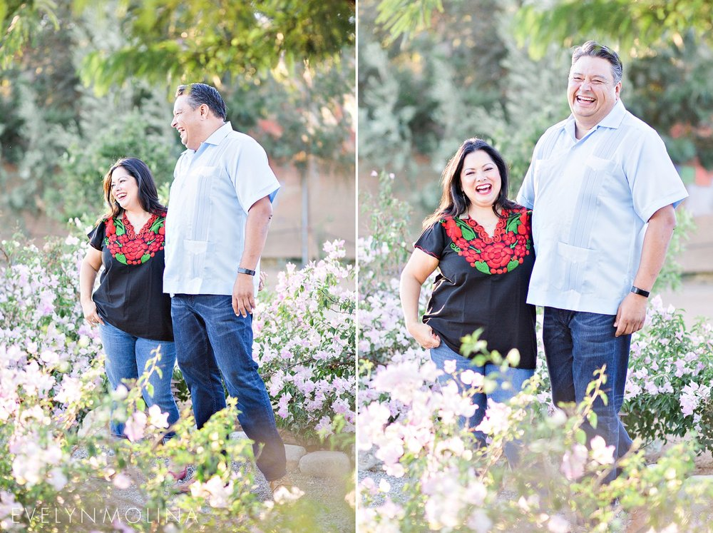 Valle de Guadalupe Engagement - Lala and Frank_0010.jpg