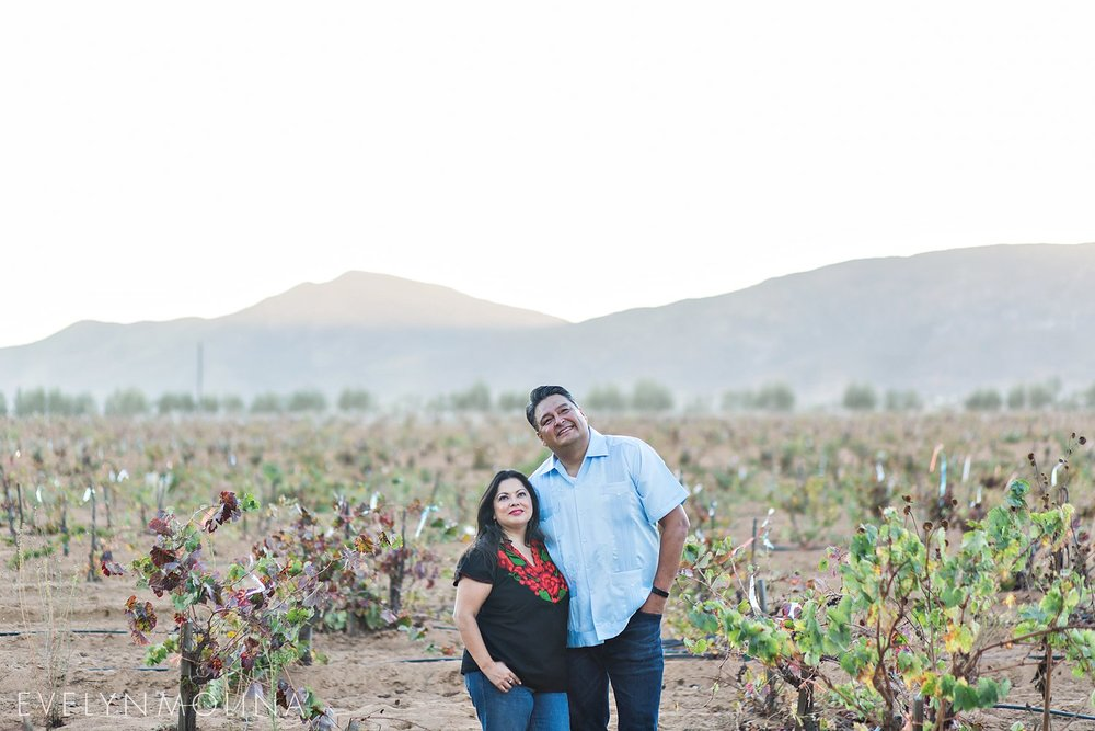 Valle de Guadalupe Engagement - Lala and Frank_0022.jpg