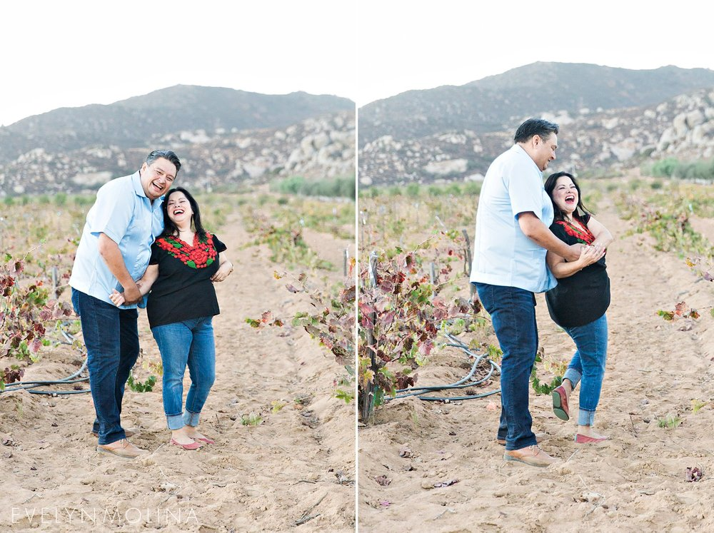 Valle de Guadalupe Engagement - Lala and Frank_0029.jpg