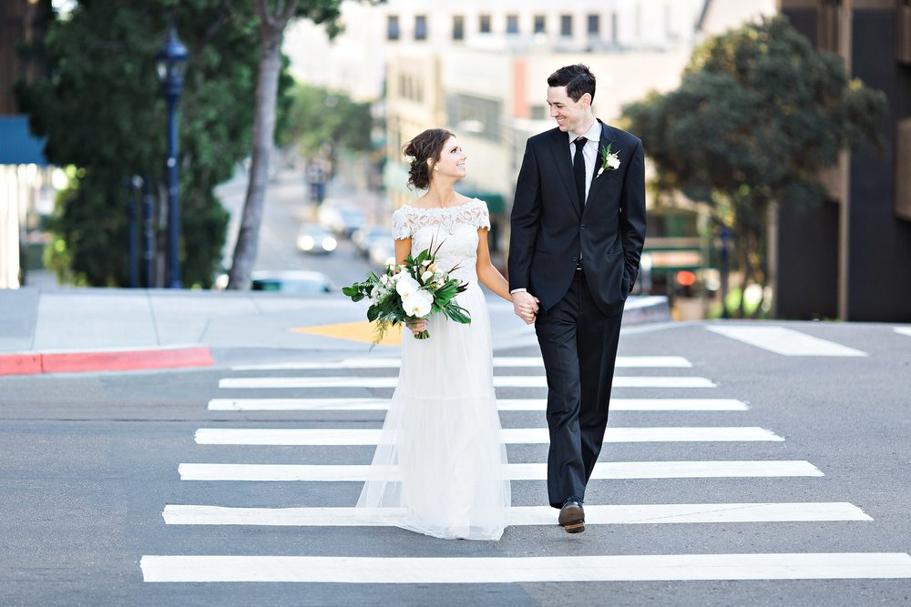 San Diego Lifestyle and Wedding Photographer - Evelyn Molina_0002.jpg