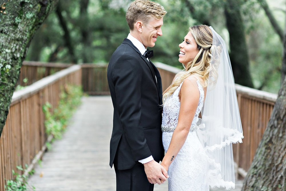 Calamigos Ranch Wedding - Evelyn Molina_0006.jpg