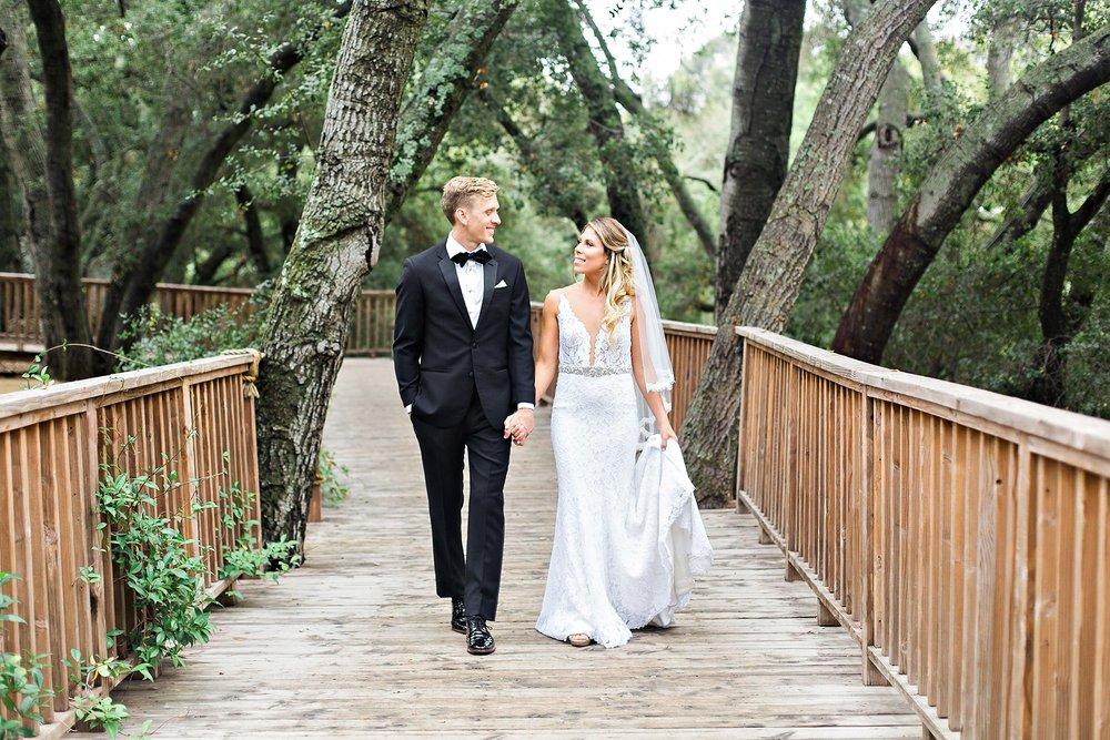 Calamigos Ranch Wedding - Evelyn Molina_0007.jpg