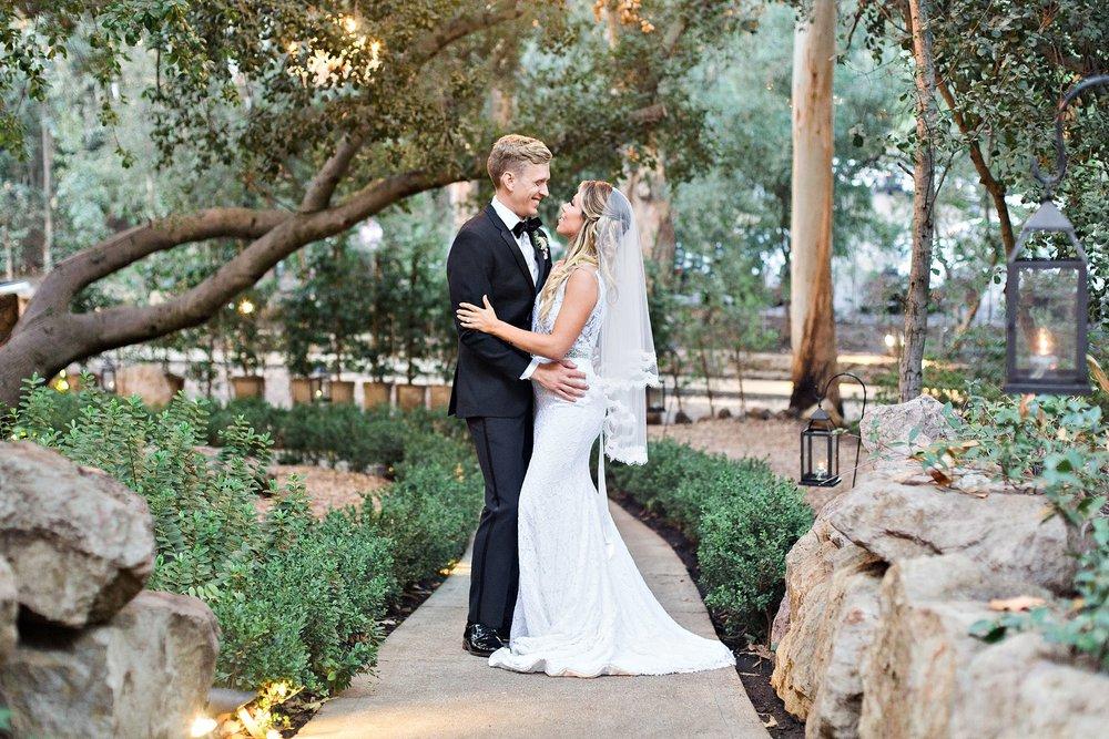 Calamigos Ranch Wedding - Evelyn Molina_0009.jpg