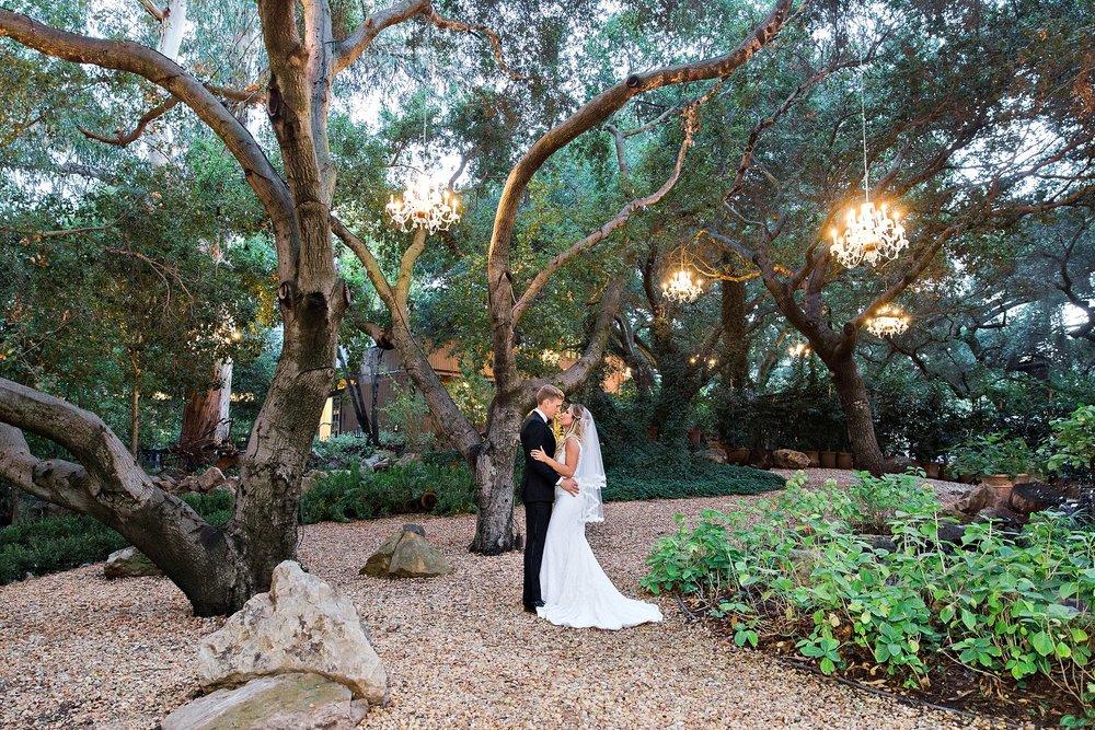 Calamigos Ranch Wedding - Evelyn Molina_0008.jpg